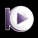 KANDY TV icon