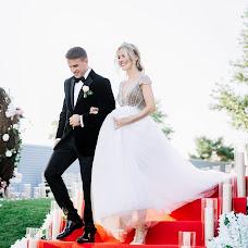 Fotógrafo de bodas Dima Taranenko (dimataranenko). Foto del 04.05.2019