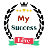 My Success Live