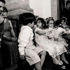 Fotógrafo de casamento Eduardo Bedran (bedran). Foto de 26.09.2017