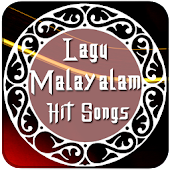 Lagu Malayalam MP3 Songs