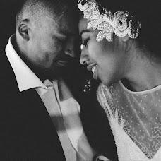 Wedding photographer Vitaliy Melnik (vitaliymelnik). Photo of 08.10.2015