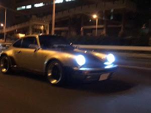 930ターボ  のカスタム事例画像 トヨタさんの2019年12月21日23:55の投稿