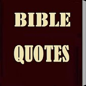 Bible Success Is Quotes