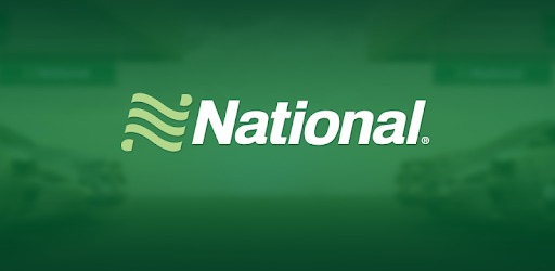 National Car Rental Apps On Google Play