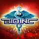 Bio Inc. Nemesis - Plague Doctors