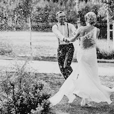 Wedding photographer Katerina Mey (Katerinael). Photo of 25.06.2015