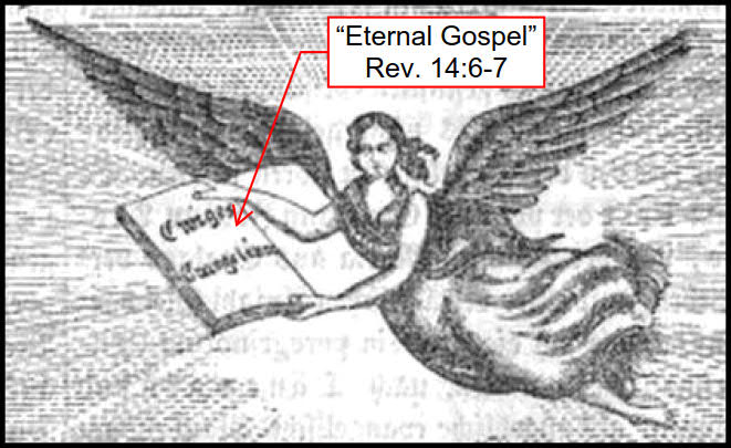 Der Luth v06 - crop angel w border, Eternal Gospel callout box.jpg