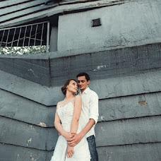 Wedding photographer Aleksandr Liseenko (Liseenko). Photo of 26.07.2013