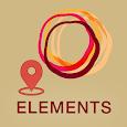 ELEMap icon