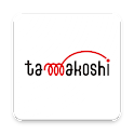 Tamakoshi icon