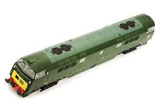 Photo: 4D-003-002 Class 52