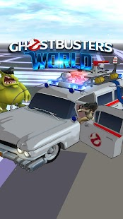 rnLbyCzp2lRarmHgd80SZeN9gGqFlS23Agli6an7jqsBYfPsLEEvbGgoxoUEAd3Jng=h310 Gametipp zum Wochenende - Ghostbusters World für Android und iOS Apple Apple iOS Games Google Android Software