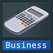 App Advanced calculator 991 es plus & 991 ms plus APK for Windows Phone