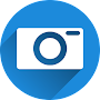 Portrait Camera - Bokeh Or Depth Mode APK icon