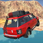 4 X4 Offroad SUV 3D Truck Simulator Driving 2017 Android APK Download Free By Action & Simulation Games
