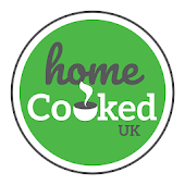 HomeCooked UK