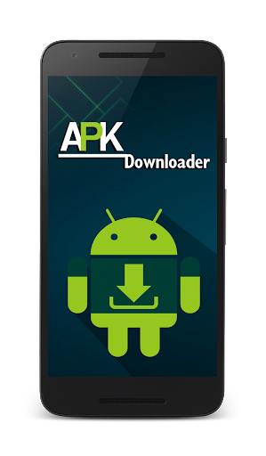APK Download 2.3.1 screenshots 1