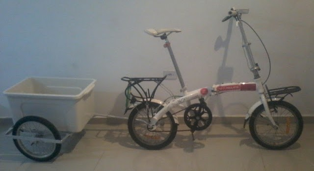Bicicleta Dobrável + Bike Trailer Dobrável RnPA_jayT_FpDZfjsZ7MKfvmE9vu4ksx4SArTgsuqvDvCmLCMcARdUzu53_GksQ6HjZI0j1qB4SzR2awtGzuyp8dWmvq8NOQLHEcU1OThPsKrQhqTYI-oCEmGDDtptL_JruEsaiBpopzq40FVzSXjg7uZ3_F-3su3bAv3Barqwpus6Qr9S0DtxVm1dFfSKS8s7v4coCMzKMMrOREGShYIqQ4Bm6lPgNlTTZ_D83xZgW-slLLvX4yZoDFxBP21t8n2baiG6GN1DugUxZBSMOegxy-09ZI7A9sHhEglZmYItMg3oGoWZ4NuaW61WwvUjX56CWb85FSUkE7N_5wV3Ix9yIMn-3D6S04KvC_pn5Troz-1iCa3caxb_3rL-xVp0nUN6IrL2jzYyepDpeAOuFzIyKK7MIaGj9TdDSTz7mqUsBC8W0_jTkTsuO0-4zE4jTgD7TpQl9wTakZRm6iIBnZoHC9yCIzuzsCFzQih2S7zx5WGVfsOqtHLRpAlbWYyMOggqdl5YfY4ZT09iNO_cRoyye7ZdSAOcsR-TOZ9yKePHqd15fUO0tmjWGN9Jt8pLv5uB8xIg=w640-h349-no