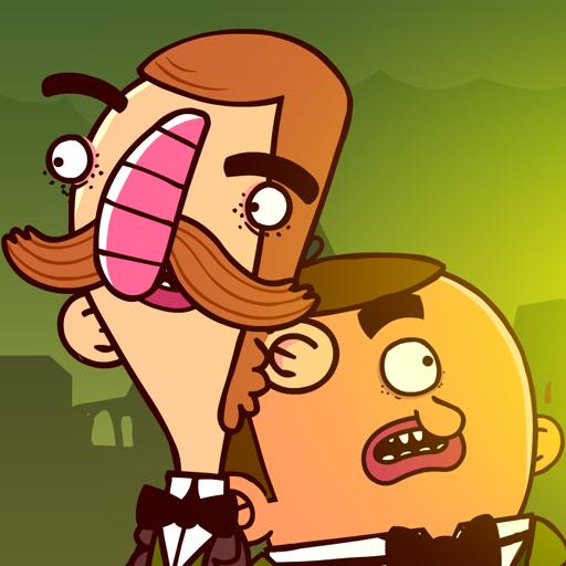 Bertram Fiddle: Episode 1 Žaidimai Android