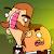 Bertram Fiddle: Episode 1 file APK for Gaming PC/PS3/PS4 Smart TV