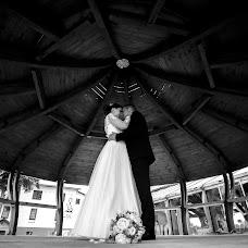 Wedding photographer Aleksey Kholin (AlekseyHolin). Photo of 01.08.2018