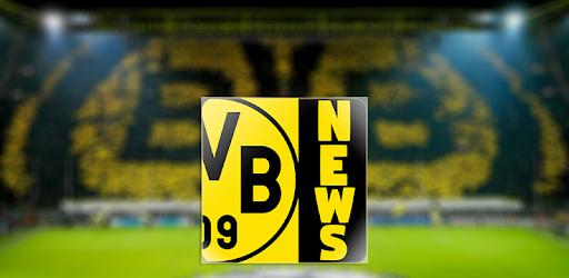 Black and Yellow News