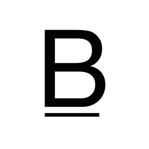 BrandAlley - mode, vente privée Icon