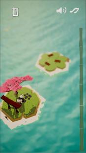 Jumpo - Jump Game - náhled