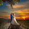 dejan nikolic_fotograf_wedding_bride_groom_vencanje_krusevac_paracin_vrnjacka banja_beograd_vojvodina_brankov most_kalemegdan.jpg