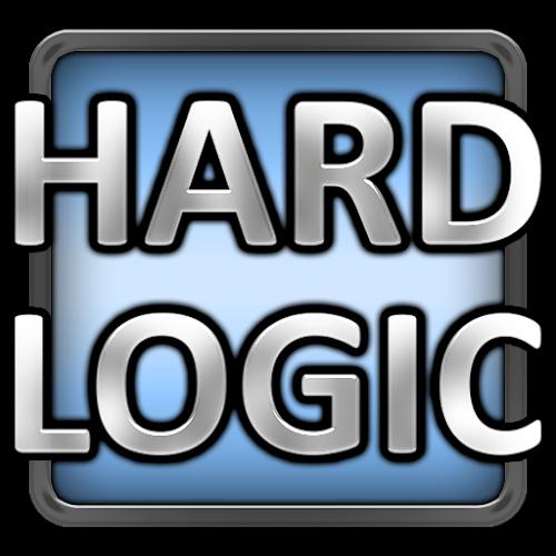 Hard Logic 2.0