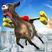 Goat Sim Mania icon