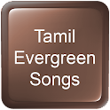 Tamil Evergreen Songs icon