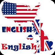 Learn English \ud83d\ude00\ud83d\ude0e\u270f\ud83d\udcc4\ud83d\udcdd\ud83d\udcd6\ud83d\udd1d\ud83c\udd95