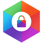 Hexlock - App Lock Security v1.8.1.23 (Premium)