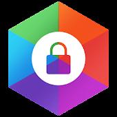 Unduh Hexlock App Lock & Photo Vault Gratis