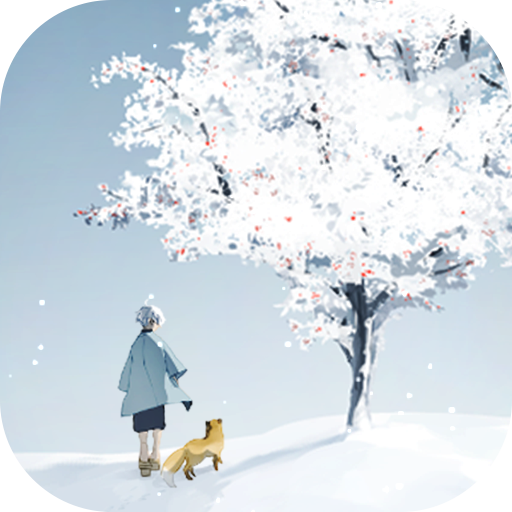脱出ゲーム 忘れ雪 game (apk) free download for Android/PC/Windows