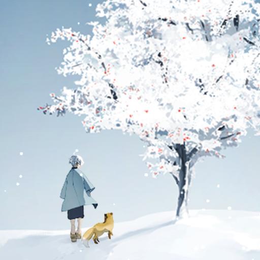 脱出ゲーム 忘れ雪 file APK for Gaming PC/PS3/PS4 Smart TV
