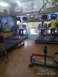 Universal Fitness photo 1