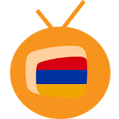 Info TV From Armenia