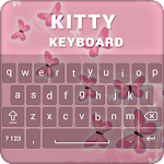 Kitty Keyboard 6.0
