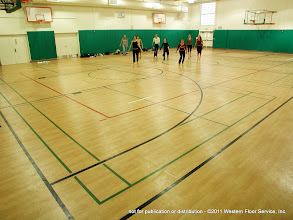 Photo: Charter School Los Angeles