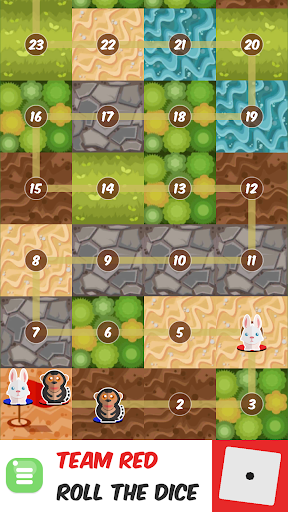Team Animals  screenshots EasyGameCheats.pro 2