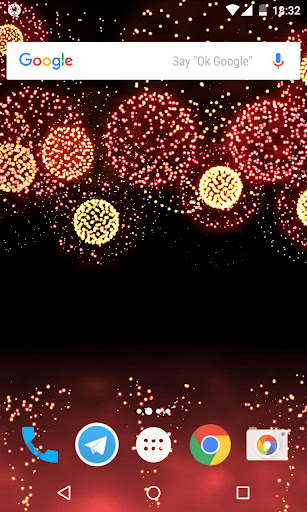 Fireworks 5.3.1 screenshots 9