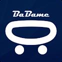 BaBaMe