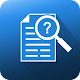 Quizzer - Generate Quizzes, Host Tests & Open PDFs APK