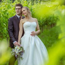 Wedding photographer Silverio Lubrini (lubrini). Photo of 23.06.2018