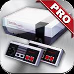 NesBoy! Pro (Emulator for NES) Icon