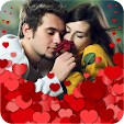 Love Collag.. file APK for Gaming PC/PS3/PS4 Smart TV