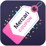 Shopping Coupons for Mercari